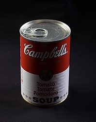 Tomato_Soup_Campbell-004_copia.jpg