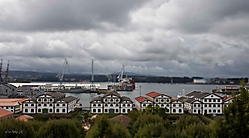 tilt_shift_puerto_del_ferrol_1_copia.jpg