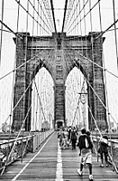Puente_de_Brooklyn1.jpg