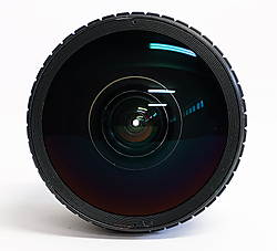 peleng-8mm-fisheye-2.jpg