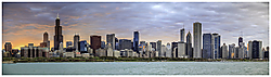 20160505_Chicago_SkyLine.jpg