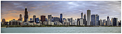 20160505_Chicago_SkyLine1.jpg