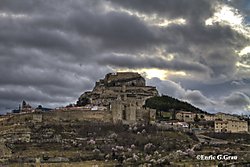 7D-2016_01_31-7539_HDR_edit2Web.jpg